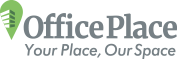OfficePlace Logo
